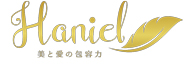 -Haniel- Official Site